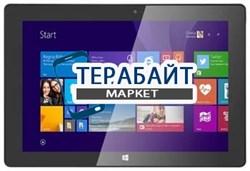 Тачскрин для планшета Prestigio MultiPad PMP810TD 3G - фото 16857