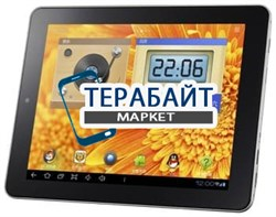 Тачскрин для планшета Onda V812 - фото 16881