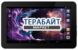 Тачскрин для планшета eSTAR Grand HD Quad Core 3G - фото 16888