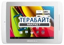 Тачскрин для планшета Archos 80 XS 8Gb - фото 16975