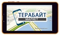 Тачскрин для планшета Perfeo 7032-3G - фото 16978