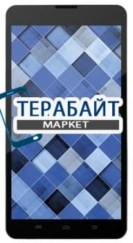 Тачскрин для планшета Digma Platina 7.1 4G - фото 17020