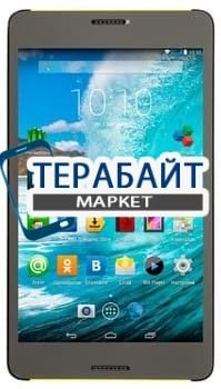 Тачскрин для планшета PocketBook SURFpad 4 S - фото 17024