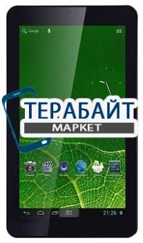 Тачскрин для планшета Elenberg TAB720 - фото 17167