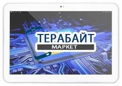 Тачскрин для планшета PiPO P9 3G - фото 17213