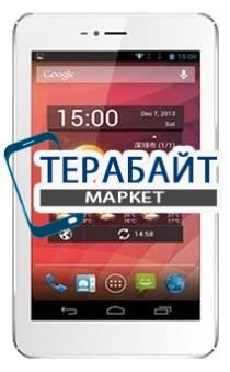 Тачскрин для планшета PiPO T6 - фото 17216