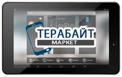 Тачскрин для планшета PiPO U9T 3G - фото 17217