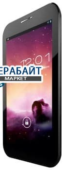 Тачскрин для планшета Qumo Altair 701 - фото 17248