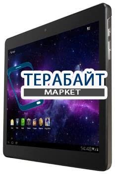 Тачскрин для планшета Tesla Gravity 10.1 OCTA - фото 17282