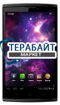 Тачскрин для планшета Tesla Gravity 7.0 OCTA - фото 17286
