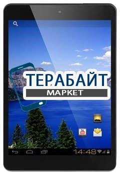 Тачскрин для планшета Tesla Impulse 7.85 3G - фото 17293