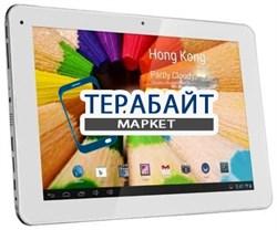 Тачскрин для планшета iconBIT NETTAB THOR QUAD FHD (NT-1005T) - фото 17416