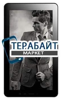 Тачскрин для планшета Kiano Elegance 7 3G - фото 17431