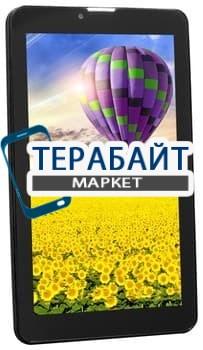 Тачскрин для планшета Impression ImPAD 6115 - фото 17448