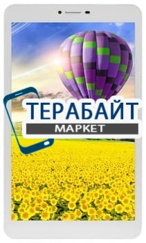 Тачскрин для планшета Impression ImPAD 9314 - фото 17451