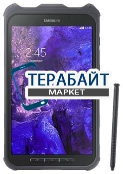 Тачскрин для планшета Samsung Galaxy Tab Active 8.0 SM-T360 - фото 17507