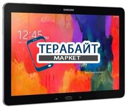 Тачскрин для планшета Samsung Galaxy Note PRO 12.2 P9050 - фото 17523
