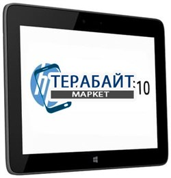 Тачскрин для планшета HP Pro Tablet 610 - фото 17548