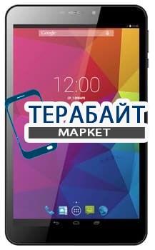 Тачскрин для планшета teXet TM-8069 - фото 17594