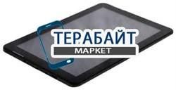 Тачскрин для планшета DNS AirTab MC1011 - фото 17675