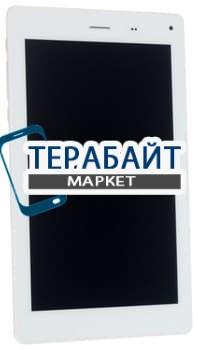 Аккумулятор для планшета DNS AirTab PW7001 - фото 17760