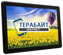 Аккумулятор для планшета Impression ImPAD 1005 - фото 17844