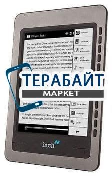 Аккумулятор для электронной книги Inch A6i - фото 17890