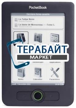 Аккумулятор для электронной книги PocketBook Basic 611 - фото 17926