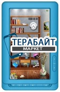 Аккумулятор для электронной книги Enot V411 - фото 17945
