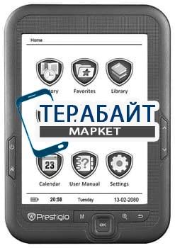 Аккумулятор для электронной книги Prestigio MultiReader 3664 - фото 17947