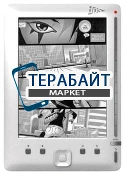 Аккумулятор для электронной книги NavOn DPS E800 - фото 18035