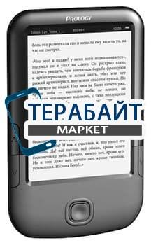 Аккумулятор для электронной книги Prology Latitude I-603T - фото 18042