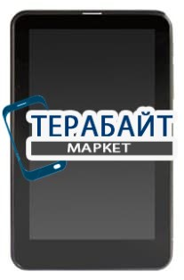 Аккумулятор для планшета SUPRA ST 701 - фото 18075