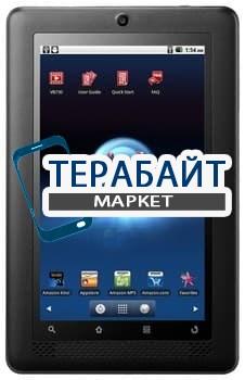 Аккумулятор для планшета Viewsonic ViewBook 730 - фото 18133