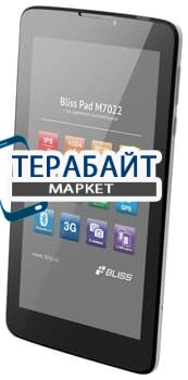 Аккумулятор для планшета Bliss Pad M7022 - фото 18323