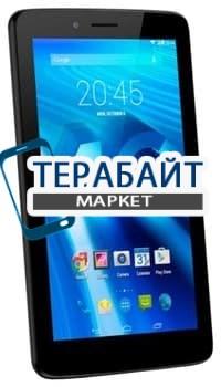 Матрица для планшета AllView Viva H7 LTE - фото 24859