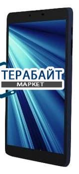 Матрица для планшета Digma Optima 8.0 3G - фото 24875