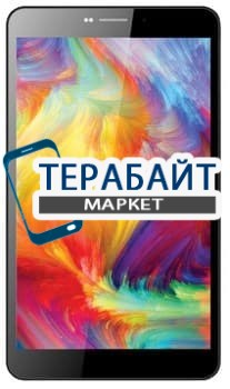 Матрица для планшета Digma Plane 7.6 3G - фото 24884