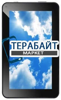 Аккумулятор для планшета Digma Plane 7.13 - фото 29205