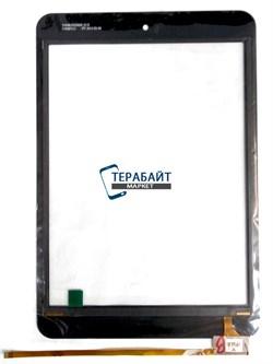 Prestigio MultiPad 4 Quantum 7.85 PMP5785C QUAD ТАЧСКРИН - фото 46521