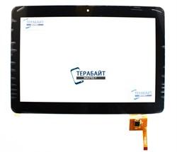 Тачскрин для планшета DNS AirTab MP1011 - фото 47126