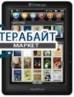 Аккумулятор для планшета Prestigio MultiPad PMP3084B - фото 47965
