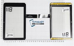 Тачскрин для планшета Mediatek MID MG705 - фото 51466