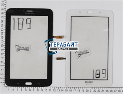 Samsung Galaxy Tab 3 7.0 Lite SM-T111 ТАЧСКРИН - фото 52448