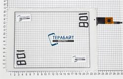 Тачскрин для планшета Teclast P98 4G Octa Core - фото 53247