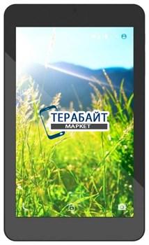 Digma Optima 7307D МАТРИЦА ЭКРАН ДИСПЛЕЙ - фото 53536