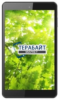 Аккумулятор для планшета Digma Optima 8001M - фото 54181
