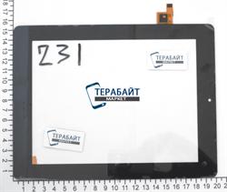 Тачскрин для планшета Prestigio PMP7280C DUO - фото 54620