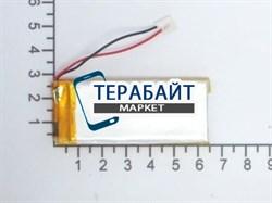 Аккумулятор для планшета teXet TB-434HD