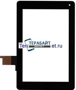 Тачскрин для планшета Huawei Mediapad S7-303u S7-301u - фото 55856